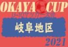 JFA U-15女子サッカーリーグ2021東北 情報お待ちしております。