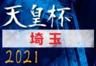 2021年度第25回山形県サッカー総合選手権 兼 第101回天皇杯全日本サッカー選手権 山形県代表決定戦 次回4/25に開催延期!要項・組み合わせ掲載