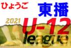 2021年度 第44回九州大学サッカートーナメント大会   大会情報お待ちしています!