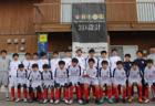 【大会中止】2020年度 第8回神奈川県U-18フットサルチャレンジ 3/14,27開催⇒中止に!