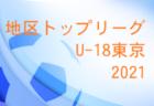 東海地区の今週末のサッカー大会・イベントまとめ【7月22日(木祝)~25日(日)】