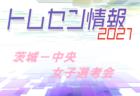 2020年度熊本学生フェスティバル (兼 学生委員会天皇杯県予選代表決定戦)代表は東海大熊本!