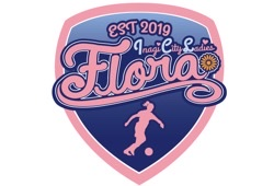 ICL Flora FC(アイシーエル・フローラ)体験会 3/14.21開催  2021年度 東京