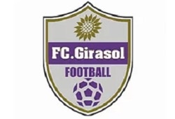 FC Girasol ジュニアユース(ヒラソール)体験練習会 3/19.20.21開催 2021年度 佐賀