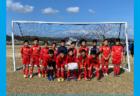 2020年度 現中3・高1対象 神奈川県U-18タウンクラブ合同セレクション 3/22開催!3/20締切!
