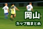 2021年度 第67回福島県高校体育大会サッカー競技 県南地区大会 5/14~開催!組み合わせ掲載