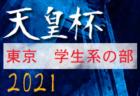 関西地区の今週末のサッカー大会・イベントまとめ【4月10日(土)・11日(日)】