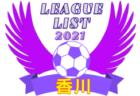 2020 わんぱくリーグ U-9 福岡 わんぱくリーグファイナル 組合せ掲載! 4/29. 5/5 開催