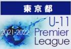 2021年度 第67回福島県高校体育大会女子サッカー競技 県大会 大会情報募集中!