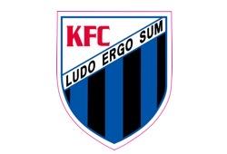 海南FCエンジェルスジュニアユース 体験練習会 水・木・土・日 開催 2021年度 和歌山
