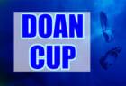 2020年度 第1回 DOAN CUP 少年サッカー大会 (兵庫)組合せ掲載 3/7開催