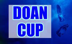 2020年度 第1回 DOAN CUP 少年サッカー大会 (兵庫)優勝は尼崎南!