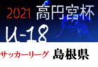 2021年度 第65回兵庫県中学校総合体育大会(中総体) サッカー競技 7/26~28開催!組み合わせ掲載!