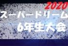 2020年度 第10回 New Star Dream Cup 広島県 3/20.21開催 結果情報お待ちしております!