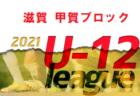2020年度 愛知県高校女子サッカーXFリーグ  1部優勝は聖カピタニオ!