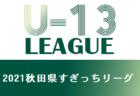 速報!2021年度 横浜市中学校総合体育大会 (神奈川県) 優勝は大綱!横浜市155校の頂点に!! 12校が県大会出場!多くの情報ありがとうございました!