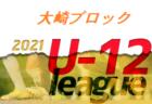 『JFAユニクロサッカーキッズ』のキャプテンに元日本代表DF内田篤人氏が就任!「子どもたちの夢になれるように」