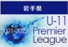 【延期】2021フジパンCUPユースU-12 岐阜県サッカー大会 9/26延期