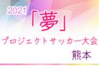 2021年度 JFA 第8回 全日本U-18フットサル選手権大会 宮城県大会 5/22,23開催!