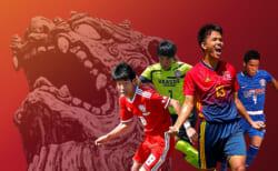 沖縄のサッカーが抱える2つの問題を解決したい!沖縄県サッカー協会2種委員会がクラウドファンディングに挑戦します