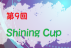 2021KYFA第33回九州なでしこサッカー大会沖縄県予選 優勝はナビィータ!