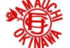 2020年度JFAバーモントカップ全日本U-12フットサル選手権大会西北五地区予選(青森県)全試合結果掲載!