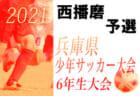 JFA U-15女子サッカーリーグ2021東北 次回5/29,30開催!