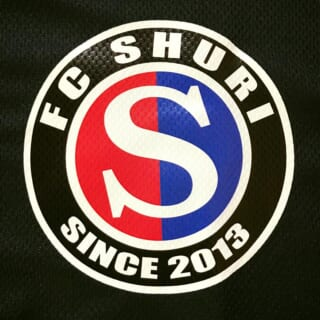 FC首里 新入部員募集!2021年度 沖縄県