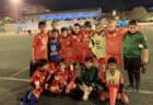 AOFA青森県U-13あすなろサッカーリーグ2021 情報お待ちしております!