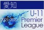 【延期】2021.NFC h橋本 U-13勝緒杯~勝って兜の緒を締めよ~ 6/5開幕!リーグ組合せ掲載