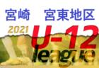 2021年度ハトマークフェアプレーカップ第40回 東京 4年生サッカー大会  5ブロック 4/18結果掲載!次回日程募集中!