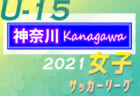 速報!2021年度 横浜市長旗争奪ジュニアサッカー大会 クラブ予選 (神奈川県) 5/8,9結果速報!これまでの分とあわせて情報をお待ちしています!