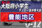 2021年度第32回九州クラブユースU-18サッカー選手権大会 サガン鳥栖、V・ファーレン長崎、大分トリニータ、アビスパ福岡が全国へ!