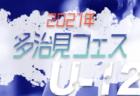 【延期】2021年度 第52回和歌山県スポーツ少年団サッカー交流大会 和歌山南予選 5/5,23開催!一部組み合わせ掲載!
