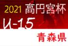 内田篤人、JFAユニクロサッカーキッズのキャプテンに就任!TBS、深夜のマスターズ中継が異例の5.4% 占拠率は53.3% ほか 4/12~4/16 スポーツトレンドニュース一気読み!