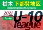 FOOTBALLCLUB KAWAGUCHI(フットボールクラブ カワグチ)ジュニアユース 練習会 5/13.20.27開催!2022年度 埼玉県