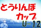 【6/20まで延期】2021年度オホーツクU-12サッカーリーグ 兼 第16回 TSUBOTAKE杯 オホーツク地区U-12サッカーリーグ 5/9結果募集!日程情報もお待ちしています!