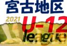 2021年度 滋賀県高校 春季総合体育大会 サッカー競技(インターハイ予選)<男子の部> 1回戦結果掲載!