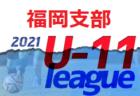 2021年度 第60回東海学生サッカーリーグ戦 5/8結果速報!