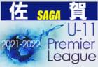 2021年度 第18回青森県クラブユースサッカー選手権(U-15)大会 第5代表決定戦結果掲載!