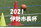 2021年度 スプリングカップ U-10 (栃木県) 優勝はボンジボーラ栃木!! 情報ありがとうございます!!