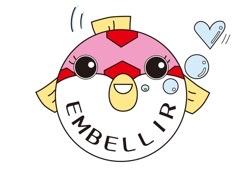 アンベリール島原(女子) 体験練習会 3/21開催 2021年度 長崎