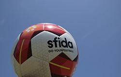 2021年度 中毛地区4年生代替5年生サッカー大会(群馬)結果速報4/24.25