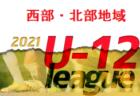 高円宮杯 JFA U-18 サッカーリーグ 2021 富山 T1~T4リーグ 4/29~5/5結果更新!次T1 5/9!!