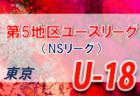 2021-2022 アイリスオーヤマ プレミアリーグU-11 福岡 新シーズンの組合せ掲載!日程情報お待ちしています!