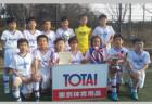 2021年度 サッカーカレンダー【東北】年間スケジュール一覧