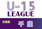 2021年度 JFA バーモントカップ 第31回 全日本 U-12 フットサル選手権大会 鳥取県大会 6/19,20 開催!