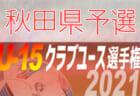 2021年度 兵庫県高校総体サッカー競技(インターハイ予選)<男子の部> 5/8結果速報!報徳、神戸星城が初戦快勝!