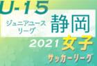 2021年度 第36回 日本クラブユースサッカー選手権(U-15)大会 千葉県予選   組合せ・4/17.18までの結果情報お待ちしています!
