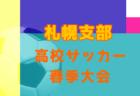 【開催中止】2021年度 第19回 加賀市サッカー協会 久藤杯少年サッカー大会  U-12(石川)